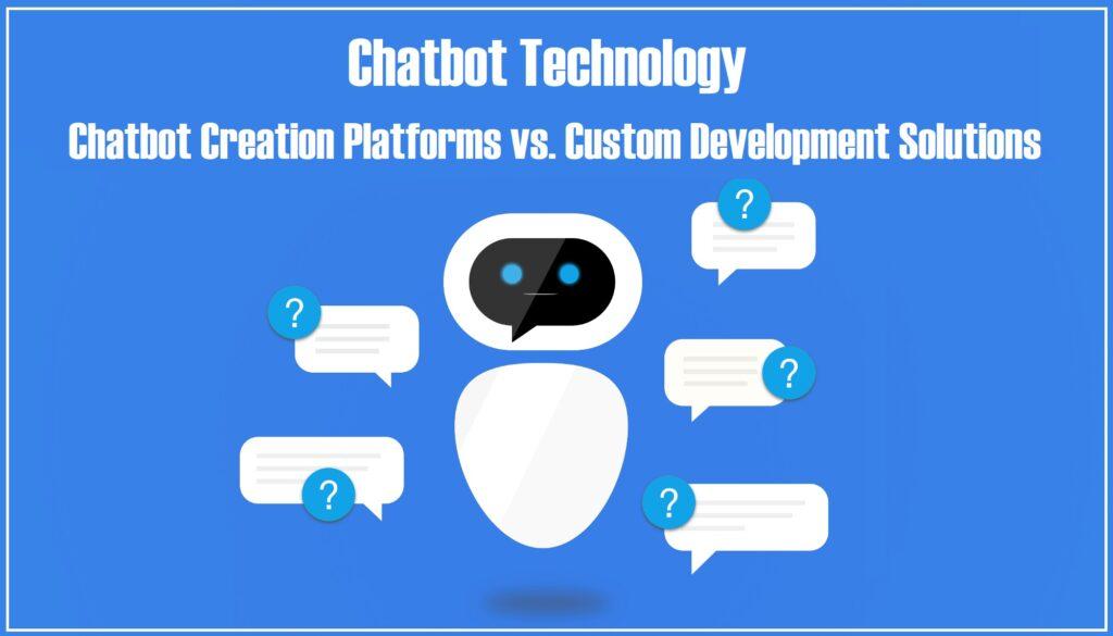 chatbot company